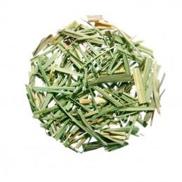 Lemongrass-Baobab